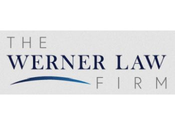Santa Clarita estate planning lawyer The Werner Law Firm