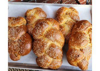Akron bakery The West Side Bakery