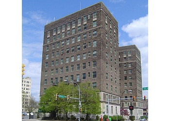 Buffalo apartments for rent The Westbrook Apartments