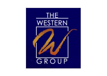 Ontario real estate agent The Western Group