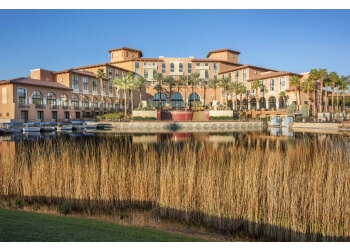 Henderson hotel The Westin Lake Las Vegas Resort & Spa