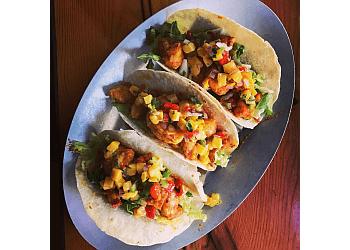 Seattle sports bar The Westy Sports & Spirits