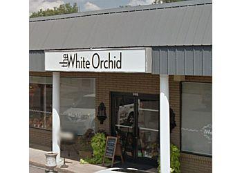 Nashville florist The White Orchid