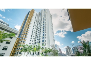 Fort Lauderdale apartments for rent The Whitney