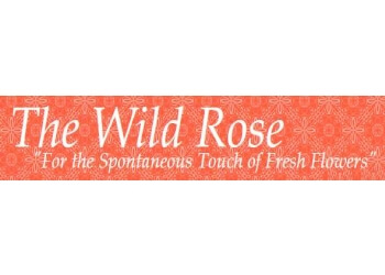 The Wild Rose Lancaster Florists