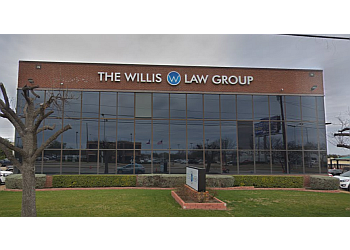 Garland employment lawyer The Willis Law Group