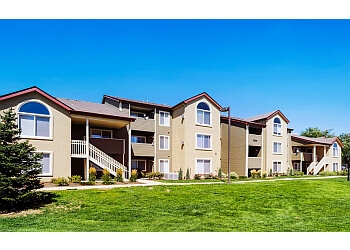 Colorado Springs apartments for rent The Willows at Printers Park Apartments