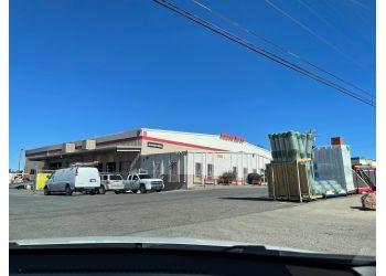 El Paso window company The Window Depot