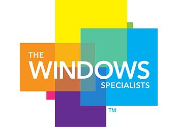 Oakland window company The Window Specialists