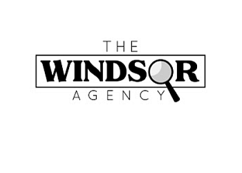 Lubbock private investigation service  The Windsor Agency