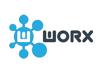 Oklahoma City web designer The Worx Company
