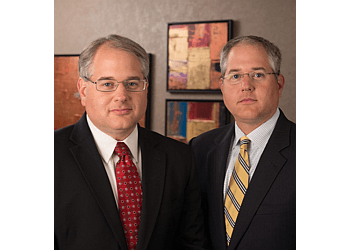 Lewisville medical malpractice lawyer The Wright Firm, L.L.P