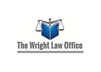 The Wright Law Office