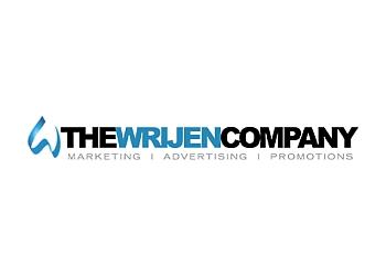 Fayetteville advertising agency The Wrijen Company