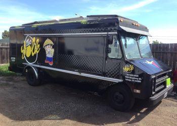 Vallejo food truck The Yolk