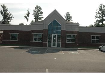 Clarksville preschool The Youth Academy
