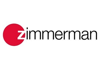 Tallahassee advertising agency The Zimmerman Agency