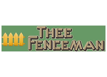 Thee Fenceman
