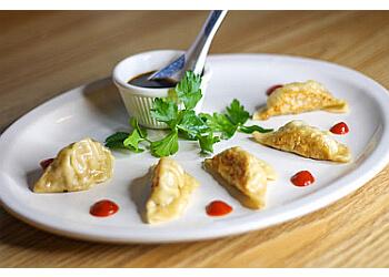 Santa Clarita cafe Thelma's Cafe