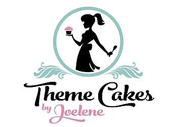 Springfield cake Theme Cakes By Joelene