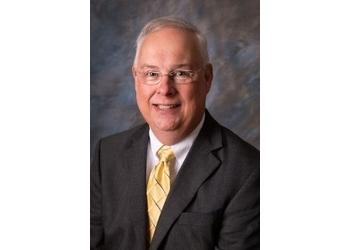 Dayton estate planning lawyer Ted Gudorf