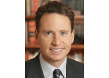 New York neurosurgeon THEODORE H. SCHWARTZ, MD