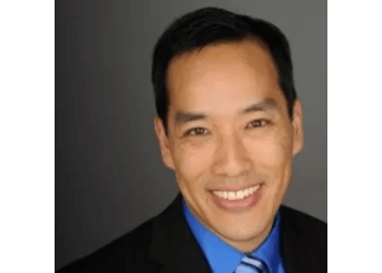 Rancho Cucamonga immigration lawyer Theodore Huang