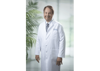 Salinas neurosurgeon Theodore Kaczmar, MD