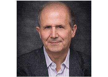 Warren cardiologist Theodore L. Schreiber, MD, FACC