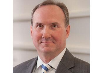 Fort Wayne employment lawyer Theodore T. Storer