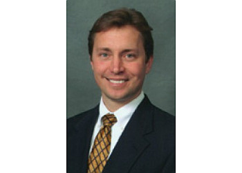 Fort Wayne urologist Theodore T. Wagner, MD