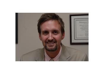 Norfolk plastic surgeon Theodore Uroskie, Jr, MD