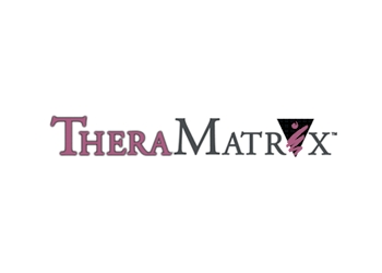Detroit physical therapist TheraMatrix