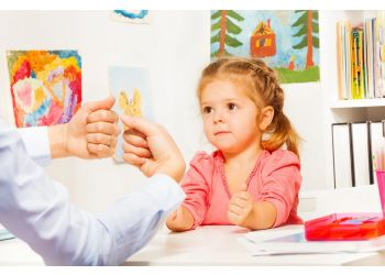 3 Best Occupational Therapists in Wichita, KS - ThreeBestRated
