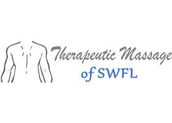 Cape Coral massage therapy Therapeutic Massage Of SWFL