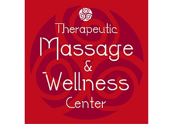 Provo massage therapy Therapeutic Massage & Wellness Center