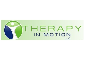 Cleveland occupational therapist Therapy In Motion, LLC
