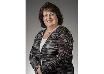 Syracuse primary care physician Theresa R. Lipsky, MD