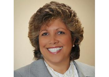 Santa Rosa employment lawyer Theresa Rodriguez Fritz, Esq.