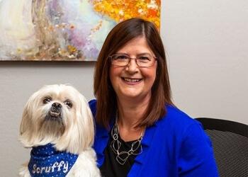 Glendale employment lawyer Theresa Seifert - Law Offices of Vescio & Seifert, P.C.