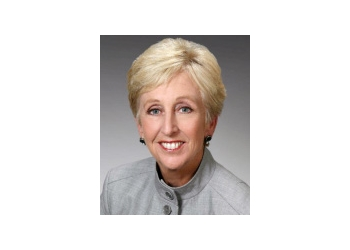 Norfolk gynecologist Theresa W. Whibley, MD