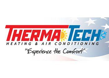 Therma Tech inc Modesto HVAC Services