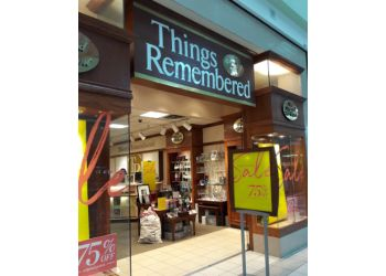 Moreno Valley gift shop Things Remembered