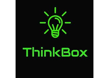 Roseville advertising agency ThinkBox Agency