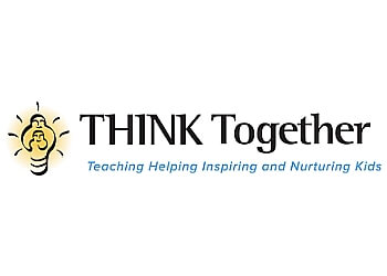 Moreno Valley tutoring center Think Together