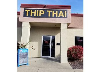 Columbia thai restaurant Thip Thai Cuisine