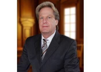 Sioux Falls bankruptcy lawyer Thomas A. Blake - THOMAS A BLAKE LAW OFFICE