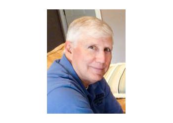 Memphis endocrinologist Thomas A. Hughes, MD