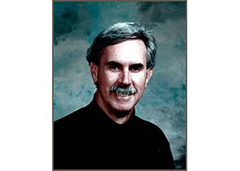 Columbus immunologist Thomas A. Kiefer, MD