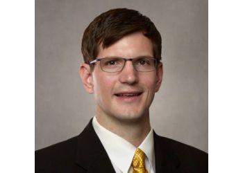 Cedar Rapids dermatologist Thomas A. Pietras, MD, FAAD